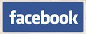 Facebook-logo (klein)