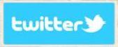 twitter-logo (klein)